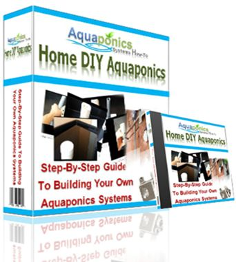 354 best container gardening indoor out images on pinterest aquaponics system solutions home diy system comes with a full manual with diagrams pictures video tutorials operating and material checklists solutioingenieria Images