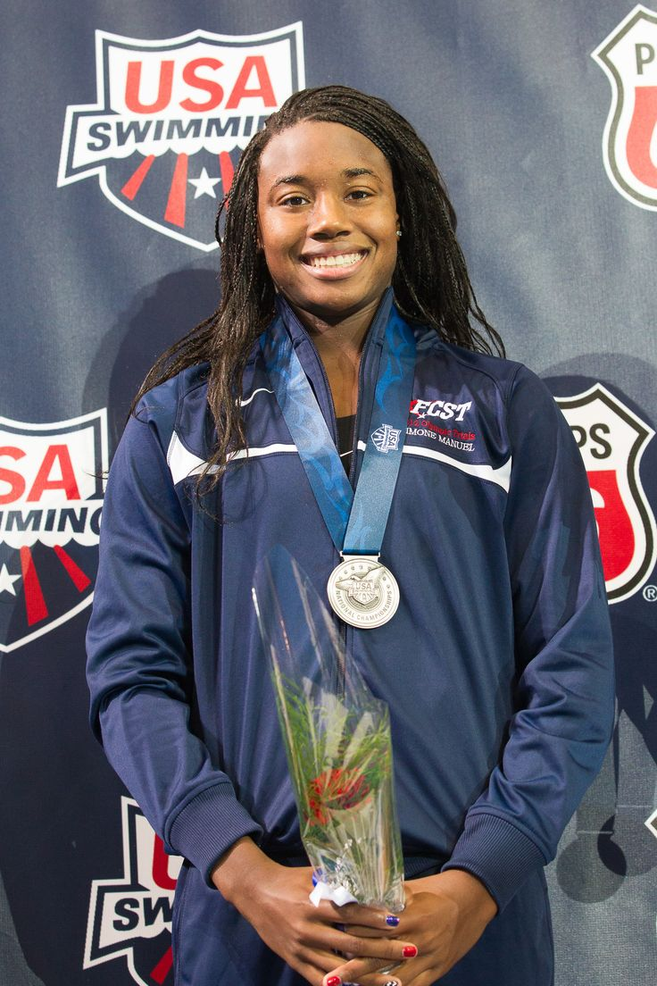 simone manuel swimming | Manuel_Simone-16-First-Colony-Swi-Manuel-Simone-Manuel-TB1_2766-.jpg