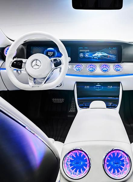 25 best ideas about mercedes g wagon interior on pinterest g wagon a class benz and mercedes. Black Bedroom Furniture Sets. Home Design Ideas