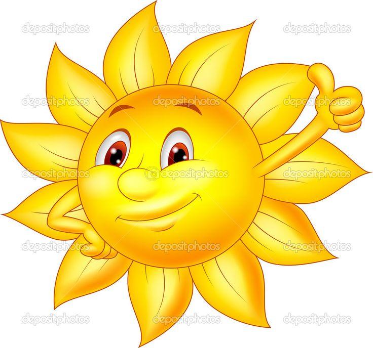 depositphotos_25421281-Sun-cartoon-character-with-thumb.jpg 1,023×957 pixels