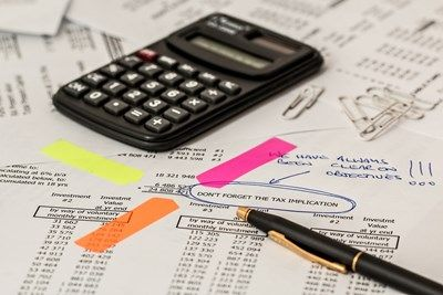 If you require a #businessaccountant for your business then consider @ThinkAccountants. https://goo.gl/PNrvTc