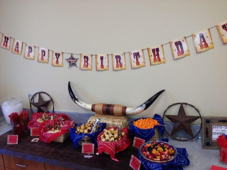 Best 25+ 6th birthday boys ideas on Pinterest | Boys 8th ...