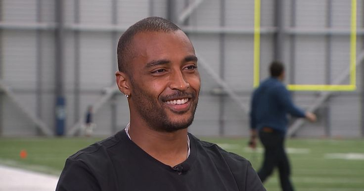 Seahawks wide receiver Doug Baldwin talks about the return of Brandon Browner and Chris Clemons to the lockerroom and his favorite part of…