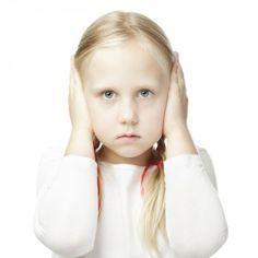 Kepçe kulak çocuklarda büyük kompleks yaratır. Özellikle okul çağından önce ve 5 yalını doldurduktan sonra bunların düzeltilmesi çok faydalıdır. Kepçe kulak ameliyatı Onur Erol tarafından geliştirilen yöntem ile iz kalmadan yapılmakta ve #kulak normal şekline döndürülmektedir. #kepçekulak