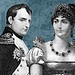 """Although most people tend to think that Richard and Elizabeth first met on the set of Cleopatra in 1963, that isn't the true story. Richard wrote in his diary nine years earlier, """"A girl sitting on the other side of the pool lowered her book, took of"""