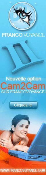 La voyance Toulouse pour des prédictions de qualité par des pros | Voyance web gratuite