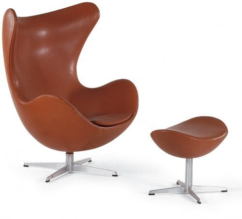 31 best chair sillas chaises images on pinterest chairs for Chaise arne jacobsen