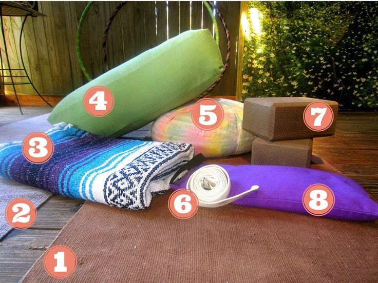 How to Create a Home Yoga Space - The Journey Junkie.Visit us at : https://www.flirtygirlsfit4life.com/ to see various yoga clothes and accessories.