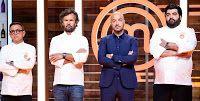 Cucina e Fantasia: Masterchef Italia 6: Quando la data di inizio, giu...
