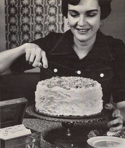 The original, award-winning recipe for Hummingbird Cake, first published in SOUTHERN LIVING magazine in 1978.