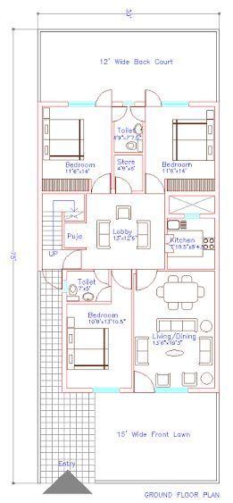 35 best plan étage 22 images on Pinterest Blueprints for homes