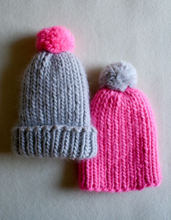 bonnets explications