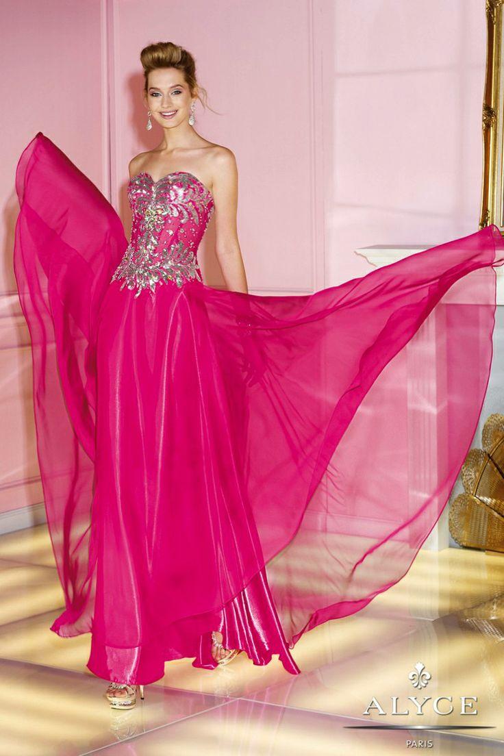 8 mejores imágenes de New Years Eve Dresses en Pinterest | Vestidos ...