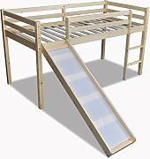 v2-cama-de-dos-pisos-con-escalera-y-tobogan-color-natural|cHpoYUJyUUdjRm1LS3B3c1dsTkRaZG9tVXl4OTRrbGxZbjROU1JuNTJFRXJ0Z1NXdTZNRzRxSFg0L1ZZd1Brb1VxOUZ4ZmRJdGRvK1B3cUFrTURzZlE9PQ== (170×180)
