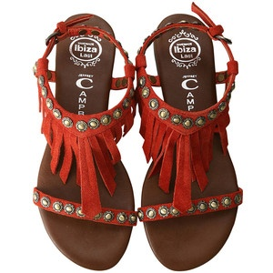: Fabulous Shoes, Boho Sandals, Flat Sandals, Inspired Sandals, Shoes Sandals, Flat Shoes, Sandals Flat, Kool Shoes