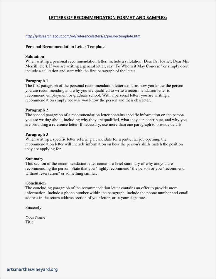 Office Assistant Duties Resume Fresh School Fice Assistant Resume Examples New S 15 Entry In 2020 Resume Template Examples Resume Objective Examples Letter Templates