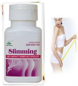 Slimming Capsule dari Green world sebagai suplemen pelangsing herbal tanpa mules, pusing, badan gemetar, jantung berdebar-debar dan tidak menimbulkan efek samping bagi tubuh. Pesan sekarang juga !! BARANG SAMPAI BARU ANDA BAYAR