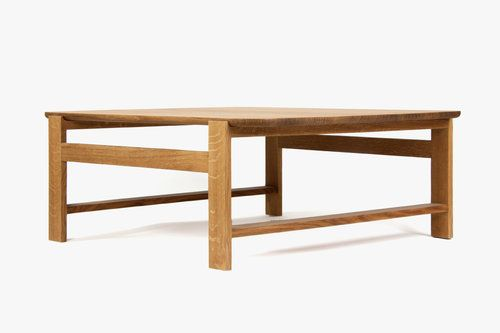 Coffee_Table_Olmsted_Contemporary_Modern_57stdesign_angle