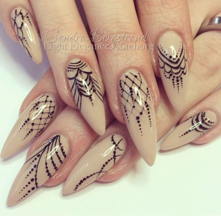 You want these done these done NEXT EMILY!'n