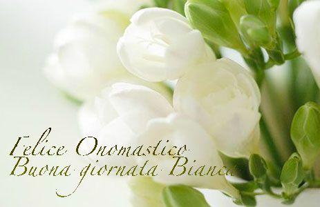 Immagini-buon-onomastico-Santa-Bianca.jpg (463×300)