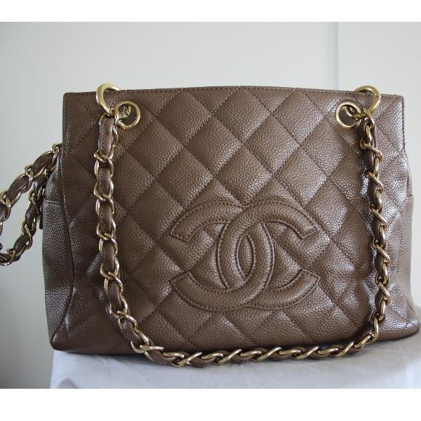 42 best designer fake handbags purses images on Pinterest ...