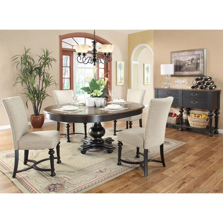 30 best Dining Tables & Chairs images on Pinterest
