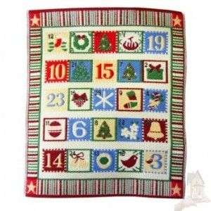 /5877-6982-thickbox/christmas-advent-tapestry.jpg