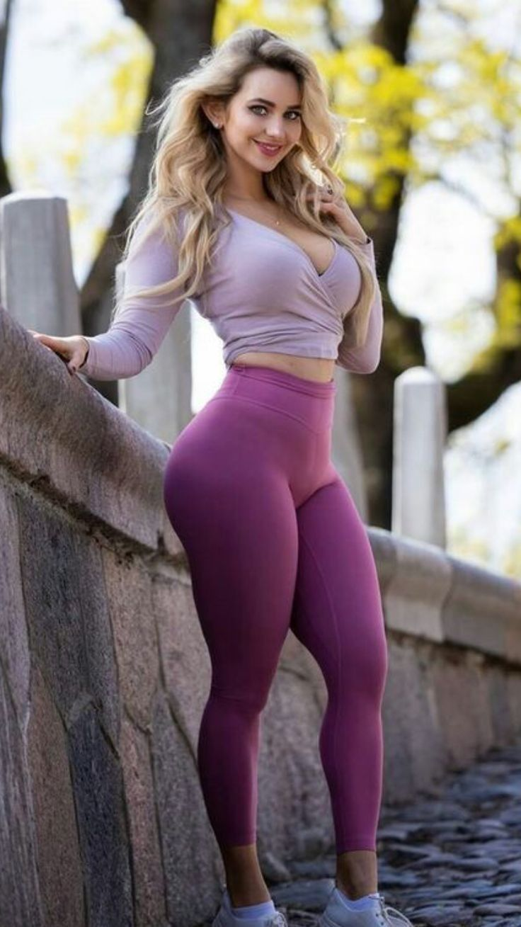 Curvy girl fit 4 Tips