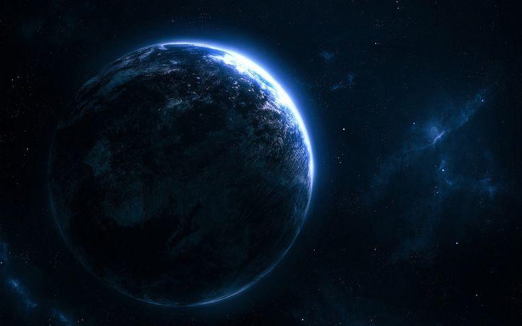 nice Fond d'écran science fiction haute définition -111