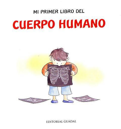 El cuerpo humano - Carolina Cruz Venturini - Álbumes web de Picasa