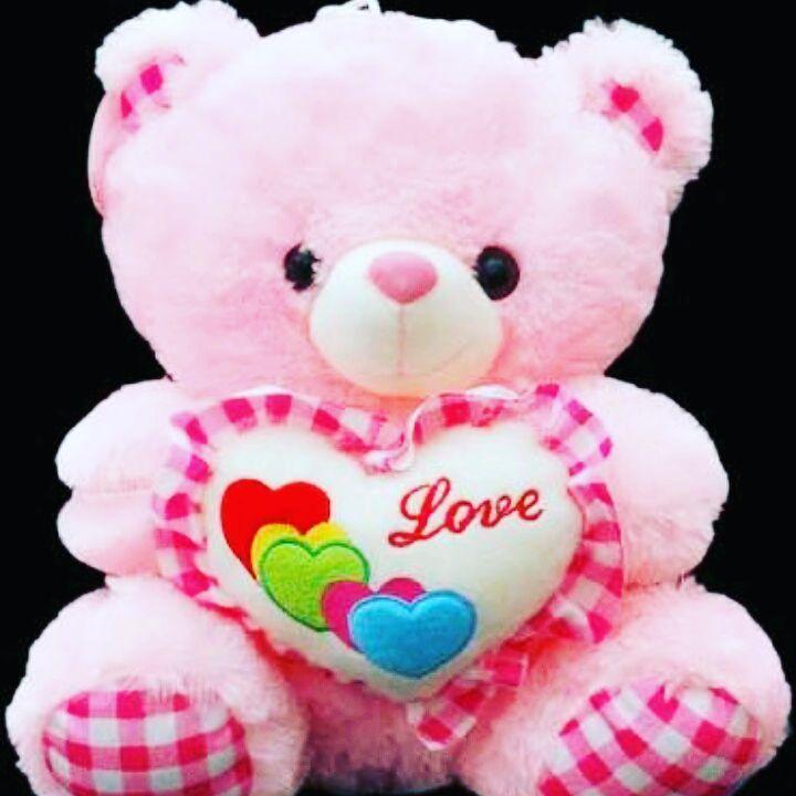 Teady Bear Toys Cute Love Teddy Bear Pictures Teddy Bear Wallpaper Cute Teddy Bear Pics