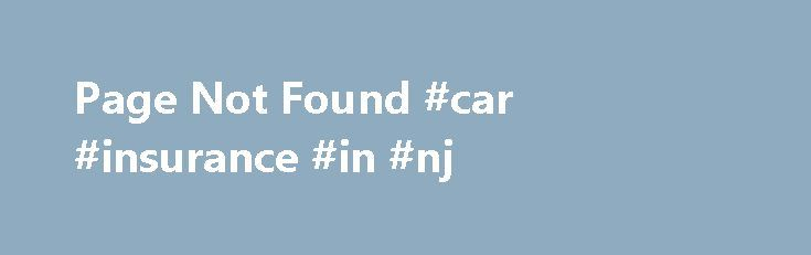 Page Not Found #car #insurance #in #nj http://insurances.remmont.com/page-not-found-car-insurance-in-nj/  #budget car insurance # About Budget Fastbreak or Rapidrez Number If you have a Budget Fastbreak or Rapidrez account, please enter your six-character number and surname in this field. Corporate Fastbreak members should also enter there six-character number and surname in this field. Corporate Account or BCD Number If you're a member of an organisationRead MoreThe post Page Not Found #car…