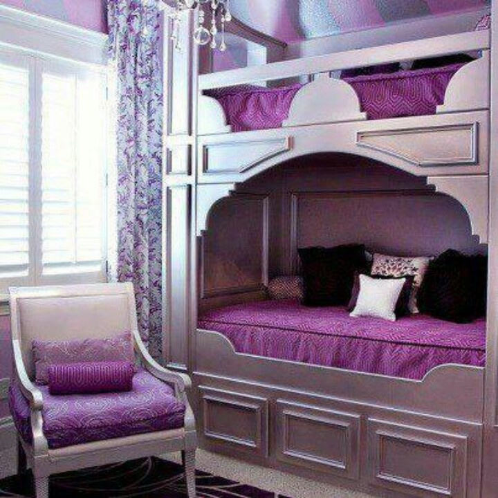 Arrangement Of Bedroom Bedroom Ideas Violet Best Bedroom Chairs Victorian Bedroom Ceiling Light: 44 Best WHITE, BLUE AND VIOLET ROOM LOVE IT Images On