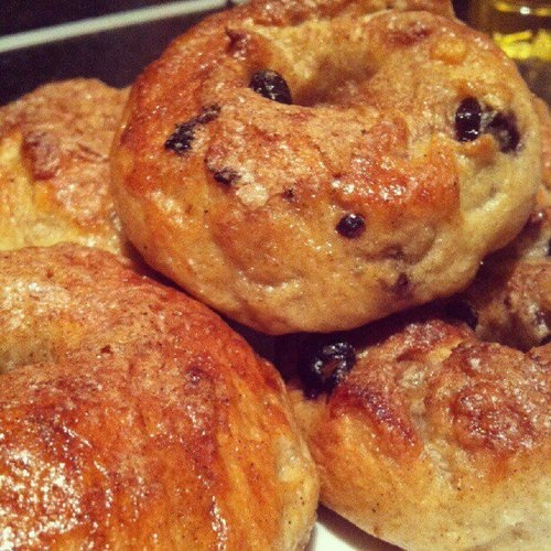 """77 best images about """"Bagel"""" Recipes on Pinterest"""