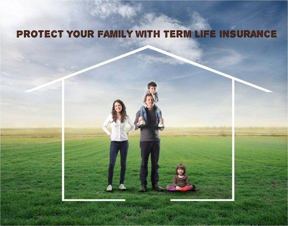 Do you want to avail an online term life insurance plan? You can do so even at the age of 60 years. This was not possible a few years ago. You can avail cover under a term life insurance plan, even…
