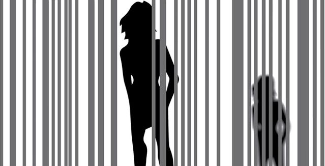 Editorial #315 Η Μαρίνα Κοντού γράφει το editorial του elculture.gr για την εβδομάδα 27 Νοεμβρίου - 3 Δεκεμβρίου 2014 #editorial #blogpost #elculture #blog #article #culture