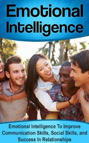 increase people interpersonal skills - photo #8