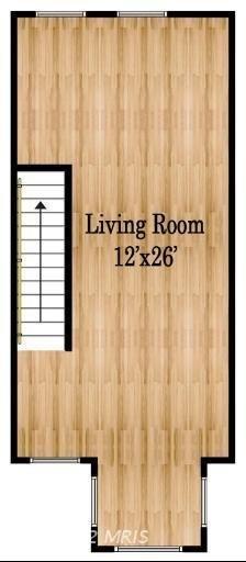 Вашингтон,интерьер дома,трех этажный дом,декорирование дома,узкие комнаты