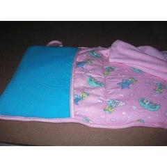 Themed Nap  mats - specially for Baby! for R200.00