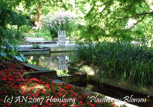 22 best Beautiful gardens and parks images on Pinterest