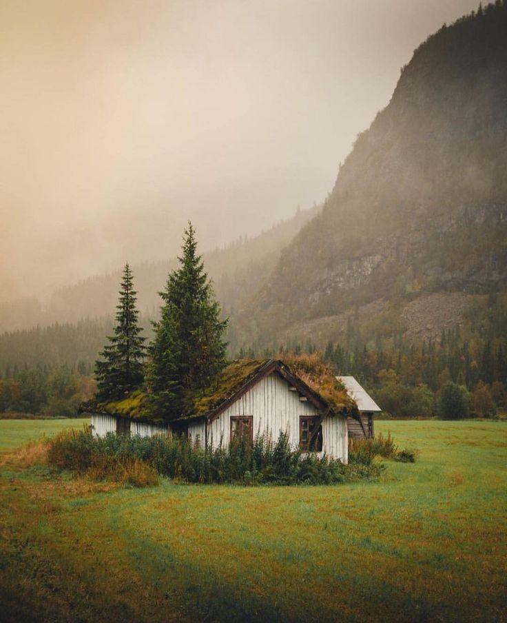 Gefällt 2,079 Mal, 26 Kommentare – Norway   Norge   Nature (@dreamchasersnorway…