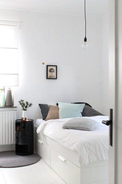 413 best #Schlafzimmer images on Pinterest