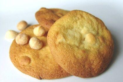 Subway-Cookies