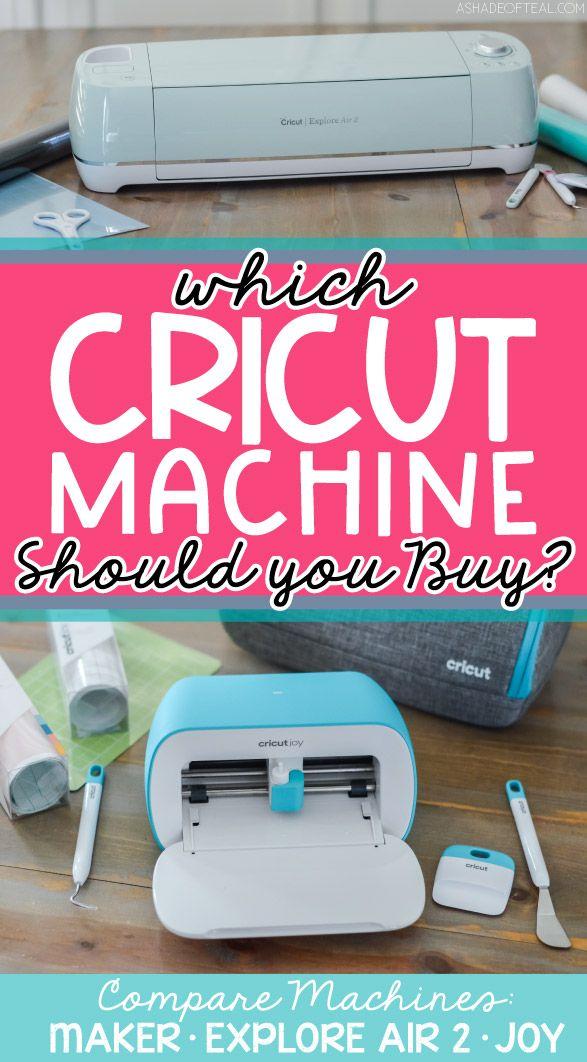 30++ Cricut card maker machine trends