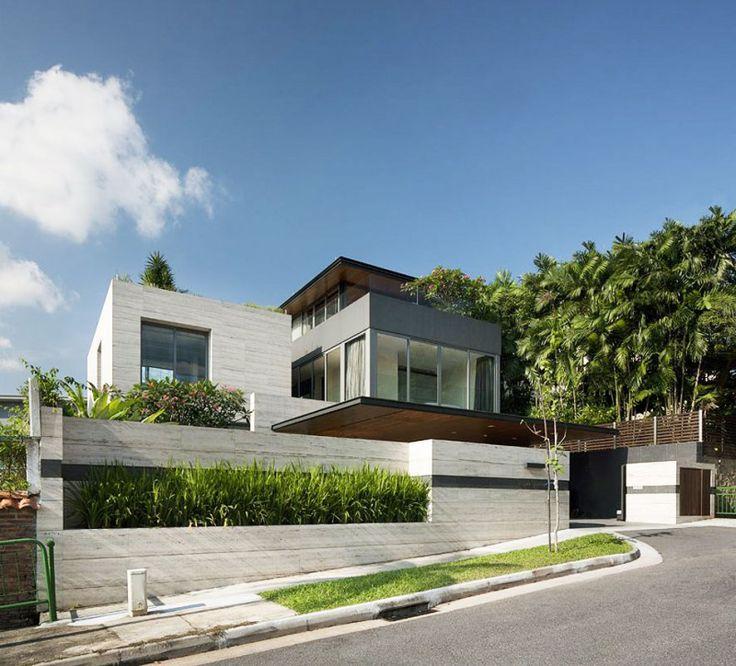 http://www.architecturelover.com/2012/03/travertine-dream-house-by-wallflower-architecture/