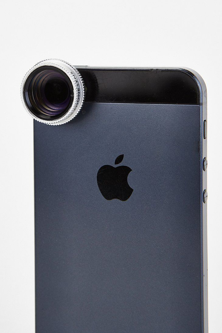 Polarizer Phone Camera Lens - Urban Outfitters