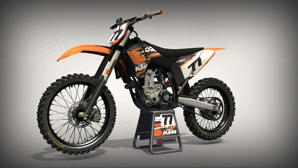 ktm motocross bikes by jasper simonds via behance my style pinterest the black behance and galleries