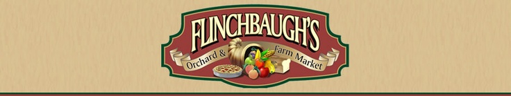 Flinchbaugh's Orchard in York PA - Went 2012 for festival days, not too many apples, pumpkin patch, nice market, corn maze