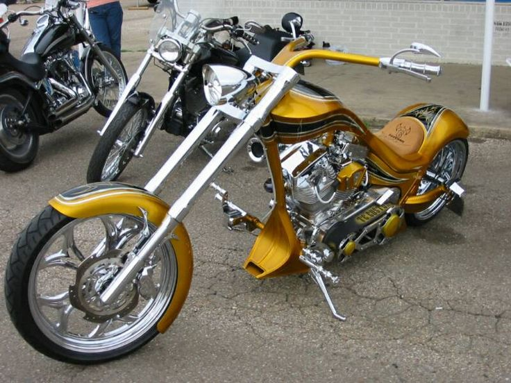 17 best ideas about chopper parts custom bike parts custom old school choppers custom assaulter