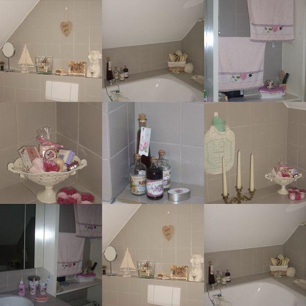 35 Luxus Deko Ideen Badezimmer Selber Machen Bathroom Interior
